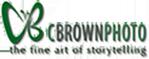 supp-logo12