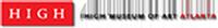supp-logo15