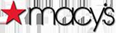 supp-logo2
