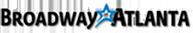 supp-logo22