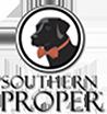 supp-logo27