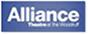supp-logo30