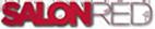 supp-logo35