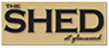 supp-logo5