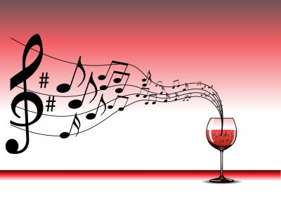 winedigs_com-shutterstock_22134442-wine-glass-musical-notes-1024×768-edit41-400×300